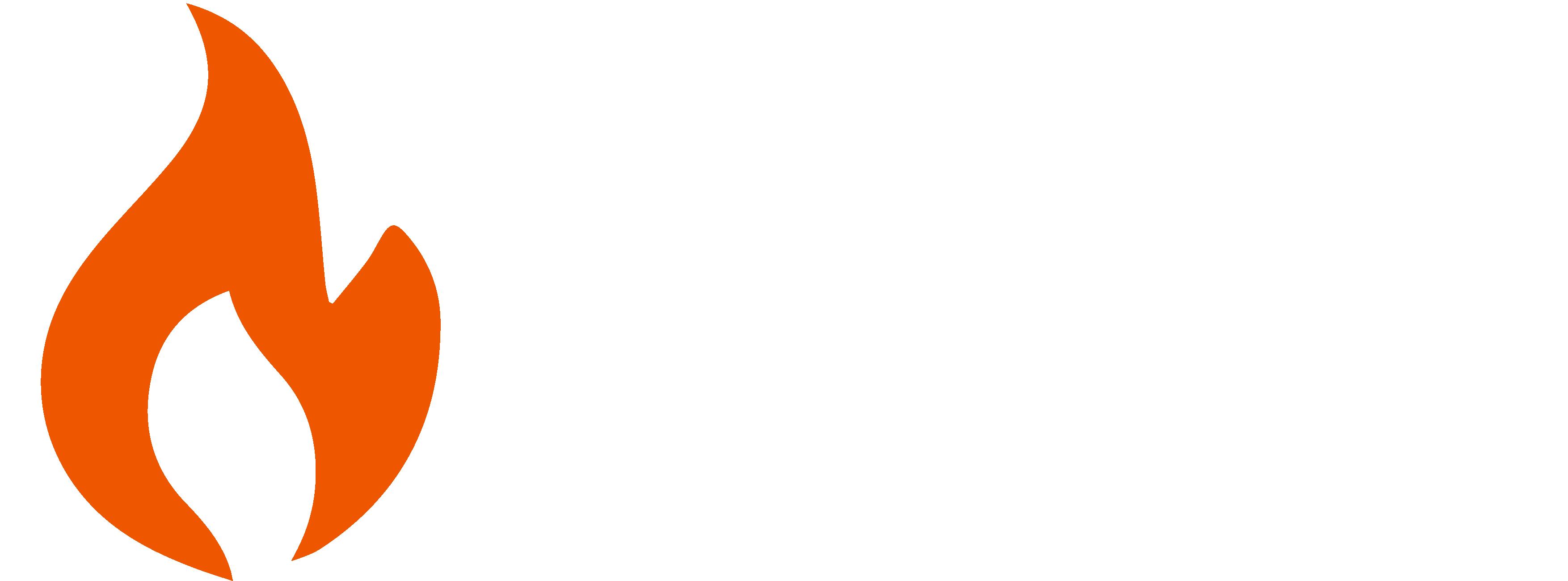 Logo_color_blanco-01